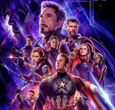 avengers-endgame-poster-square-crop